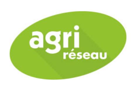 Agri Réseau