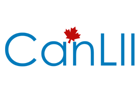 CanLII