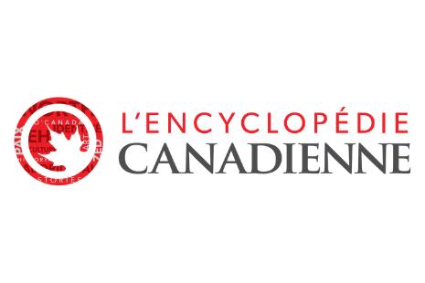 Encyclopédie canadienne