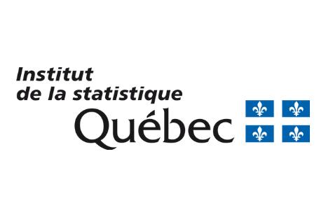 Institut de la statistique