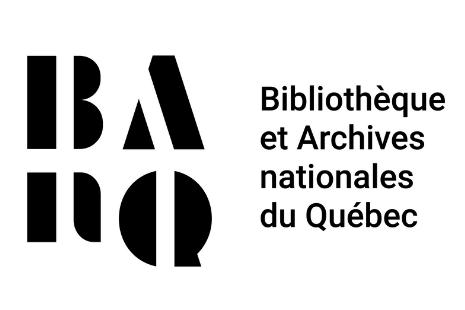 Bibliothèque et archives nationales