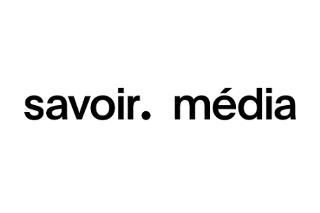 Savoir.Media.